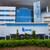 биотехнологи, Дальневосточный федеральный университет, ДВФУ, инновационный майонез, Приморский