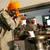 Индия, инвестиции, развитие, молочная отрасль