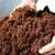 Кличев, Могилёвская область, калифорнийские черви, пищевые отходы, биогумус, вермиконтейнер