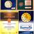 вафли, конкурс «Чемпион вкуса», конкурс «Лучший вкус», Витьба, Кондитерские и хлебобулочные изделия, Беларусь