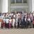 Группа Компаний «ЭФКО» Международная молочная неделя 9 по 18 июня 2017 года