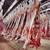 рынок говядины, Россия