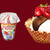 холдинг Айсберри, поставки, Вьетнам, российское мороженое