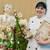 кондитерская продукция, конкурс, Кондитерские изделия, торт