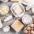 молочная продукция, польза, правила выбора