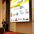 конференция TRADE DIALOG 2017, Виталий БРЫК, Nielsen, Fozzy Group, Олеся Черная, Сергей Моисеенко, Игорь Качалов