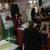 конкурс «Чемпион вкуса», 23-й международная специализированная оптовая выставка-ярмарка Продэкспо – 2017
