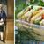 сэндвич, английский граф, бутерброд, Гавайские острова