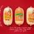 PG Branding, упаковка, колбасы, Славянские рецепты
