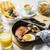 интернет еды, снижение цен на продукты, ритейл, блокчейн