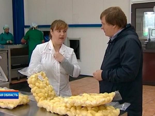 сдерживание, продажа овощей, цены, производители, торговые сети, Беларусь, сильно отличаются