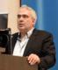 Александр ПОЛЯК — аналитик российского молочного рынка, трейдер с многолетним стажем, член Совета директоров РСПМО