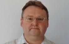Николай ЖУК — старший преподаватель БНТУ, эксперт АПИМХ, Советник Международной Академии Холода