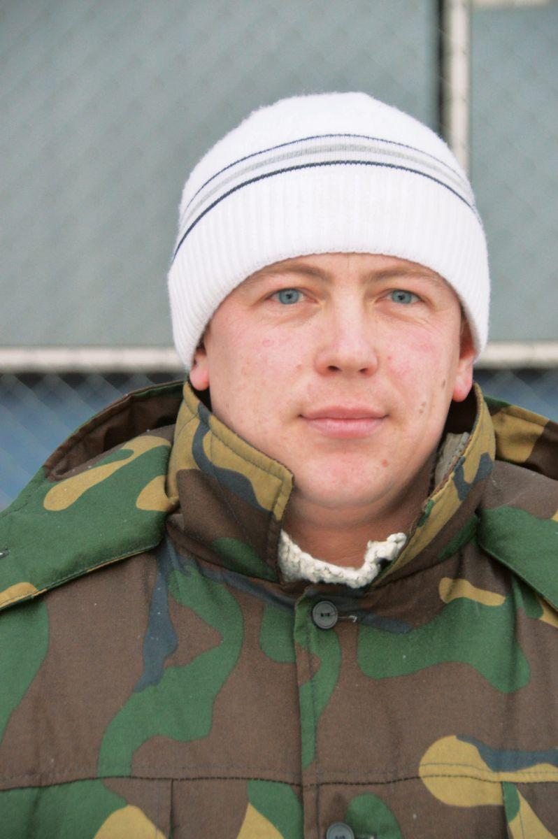 Дмитрий рубанов начальник компрессорного цеха за счет того