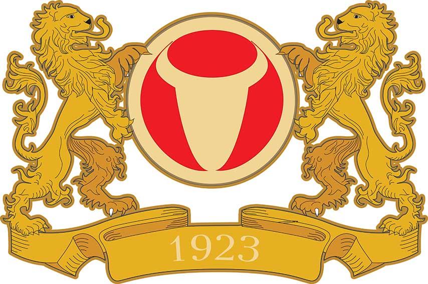 логотипы мясокомбинат: