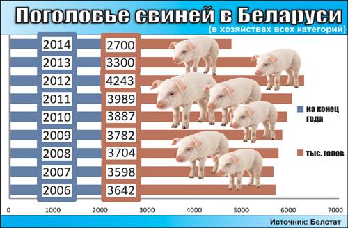 Поэтому Беларусь сегодня тоже